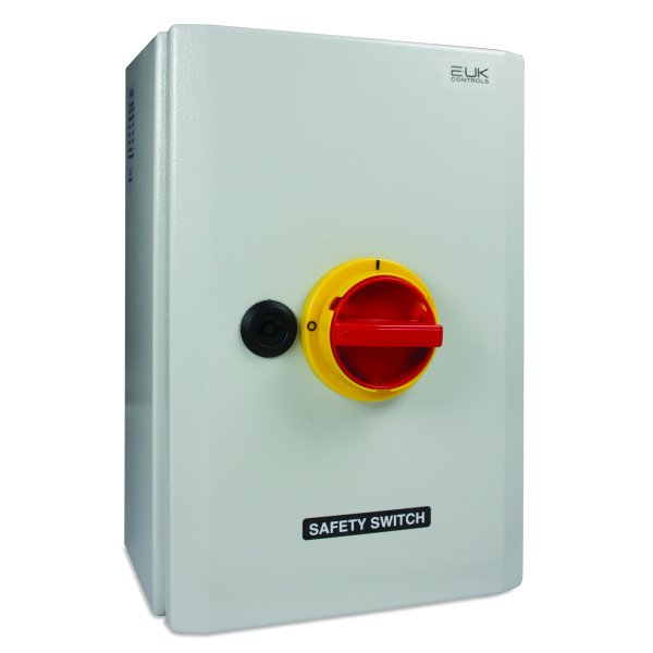 4 pole 125a 55kw safety switch steel e uk controls 4 pole 125a 55kw safety switch steel publicscrutiny Gallery