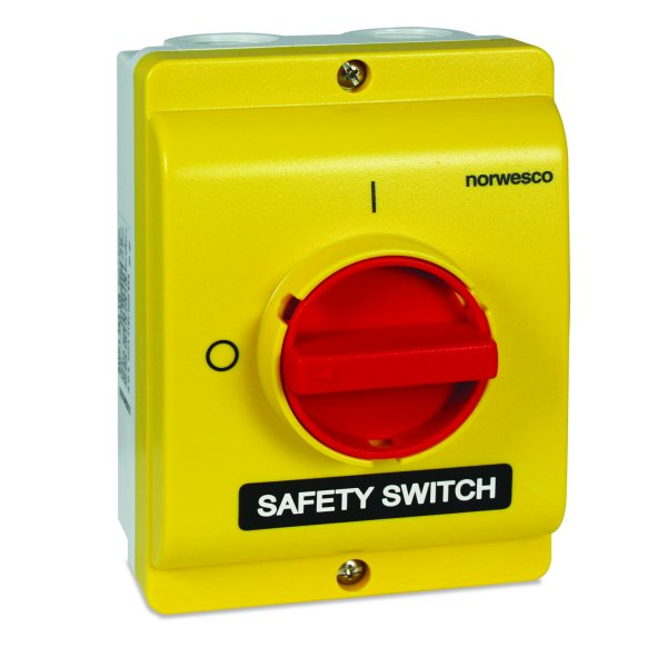 4 pole 32a 9kw safety switch plastic e uk controls 4 pole 32a 9kw safety switch plastic publicscrutiny Gallery